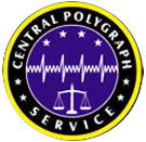central polygraph